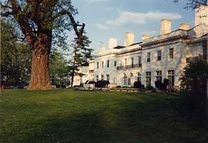 Boone-Hall2
