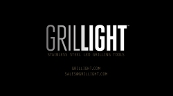 Grillight Storyboard-09